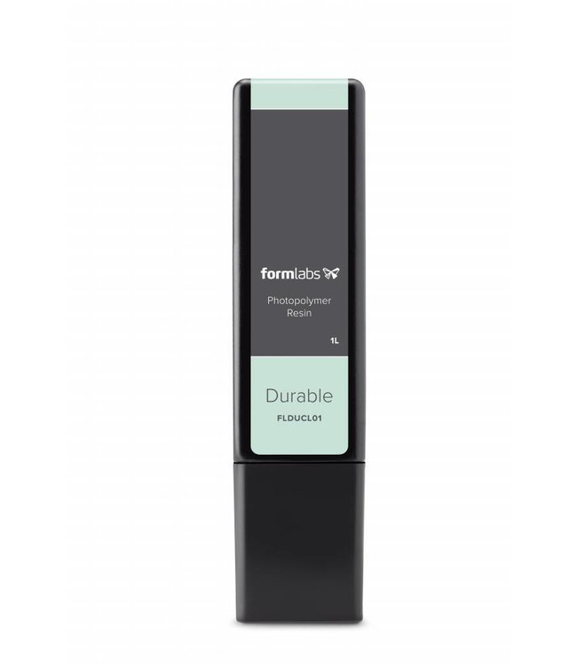 Formlabs Durable Resin 1L (#FORM3009)