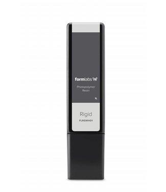 Formlabs Rigid 4000 Resin 1L