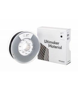 Ultimaker Tough PLA 750 gr