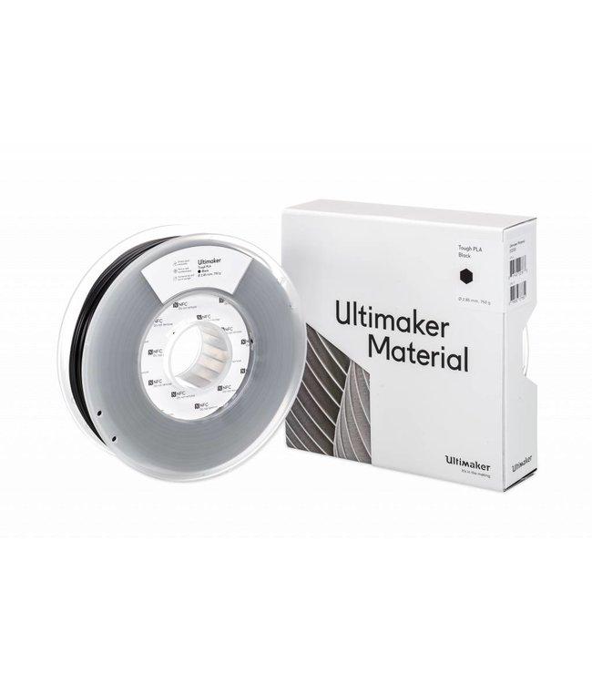 Ultimaker Tough PLA 2,85mm 750 gr
