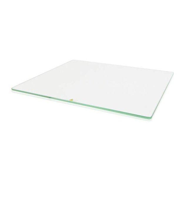 Ultimaker S5 Glasplaat  (#206717)