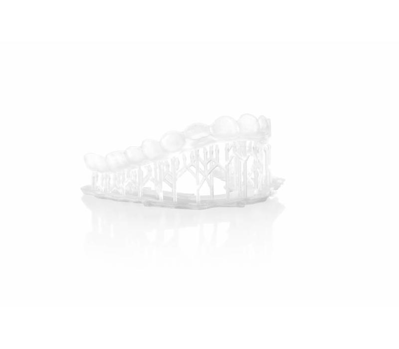 Formlabs Dental LT Resin cartridge 1L