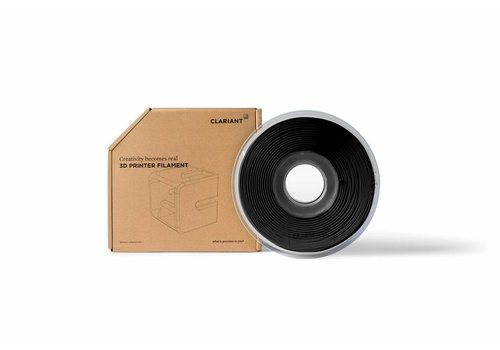 Clariant Flame Retardant Polyamide 6/66 with 20% Glass Fiber