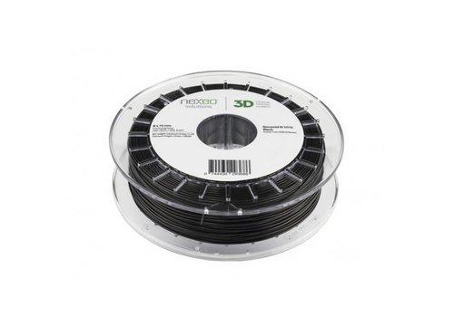Nexeo DSM Novamid®ID 1070 Nylon PA6 Black