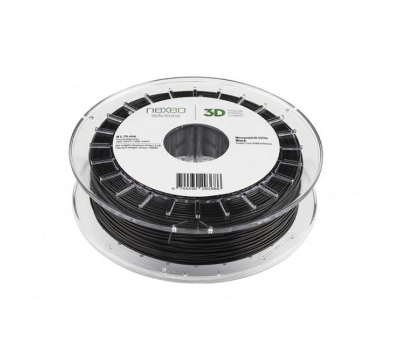 Nexeo DSM Novamid®ID 1070 Black 2,85mm