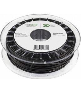 DSM Novamid®ID 1030 Nylon PA666 Black
