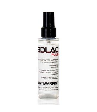 3DLAC 3DLAC Plus 100 ml (#ADH0007)
