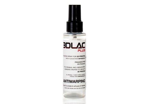 3DLAC 3DLAC Plus 100 ml