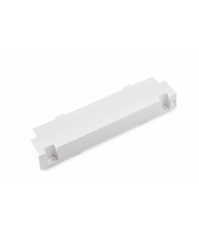 Ultimaker Controler Electronics Cover (#1901)