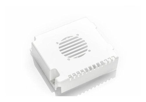 Ultimaker Wifi Cover