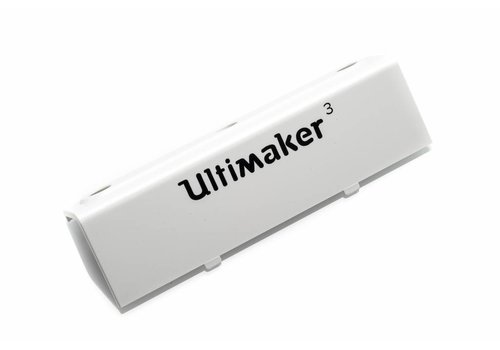 Utimaker Print Table Back Cover