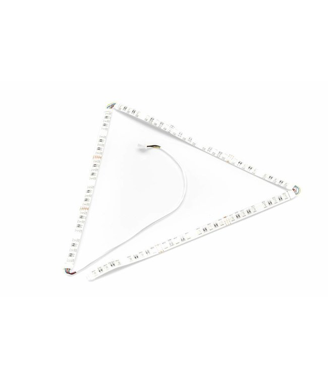 Ultimaker RGBW LED Strip UM3 (#2013)