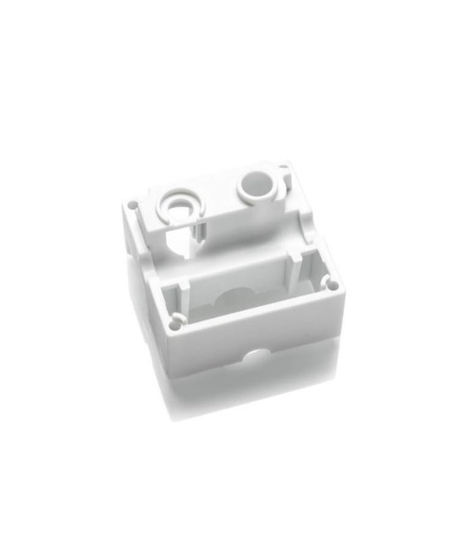 Ultimaker Bearing Housing Middle (#1479)