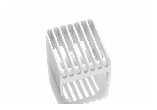 Ultimaker Front Fan Cover