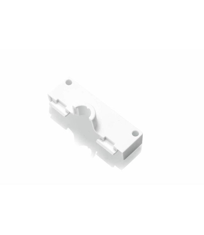 Ultimaker Print Head Cable Clamp (#202071)