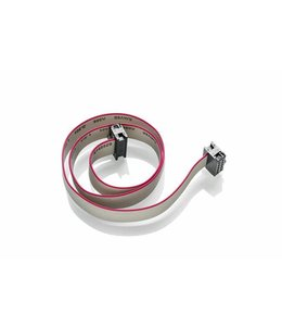 Ultimaker Flat Wire Cable Olimex Interface Board (#2007)