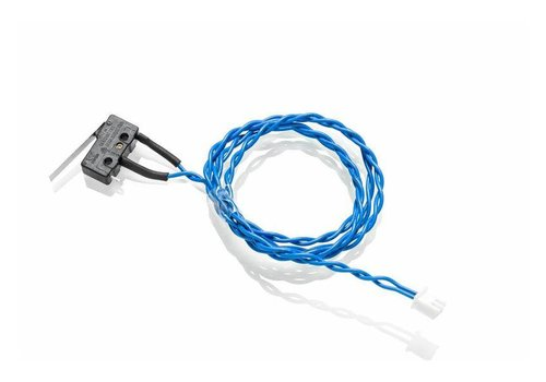 Ultimaker Limit Switch Blue Wire
