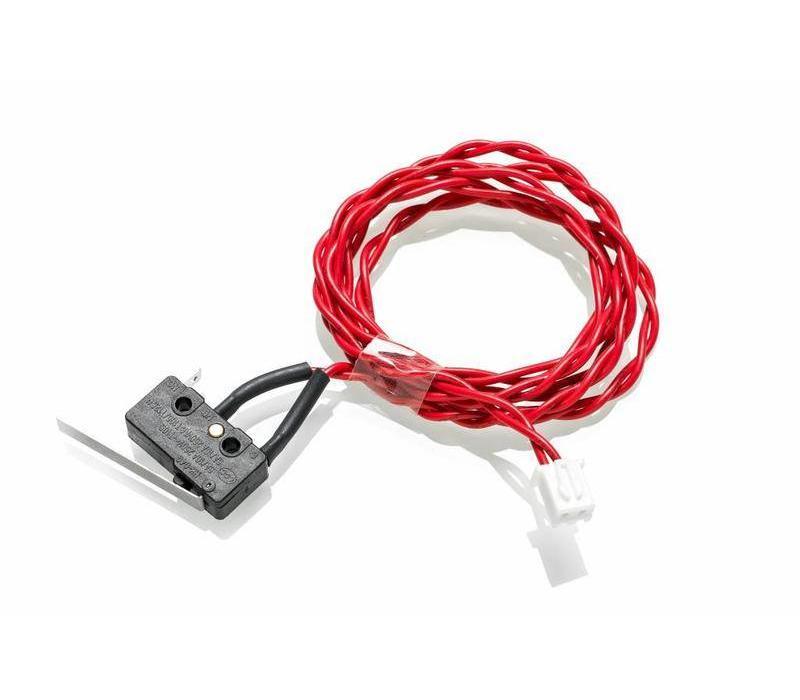 Limit Switch Red Wire