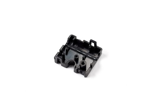 Ultimaker Sliding Block Half