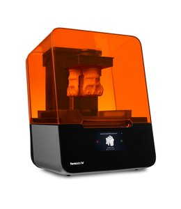 Formlabs Form 3 Wholesale Package