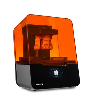 Formlabs Form 3 Wholesale Package (#FORM3023)