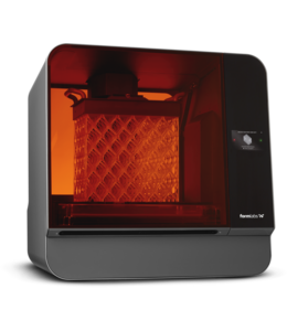 Formlabs Form 3L Wholesale Package