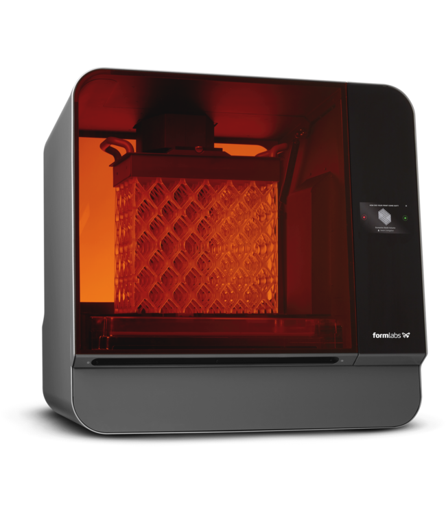 Formlabs Form 3L Wholesale Package (#FORM3024)