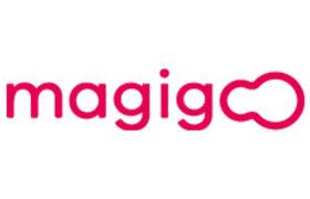 Magigoo