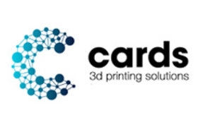 cards 3D Printing Solutions