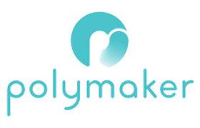 Polymaker