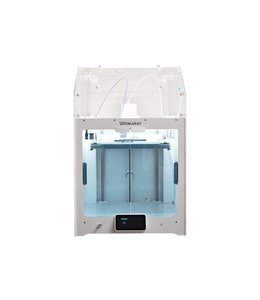 Ultimaker S5 Cover