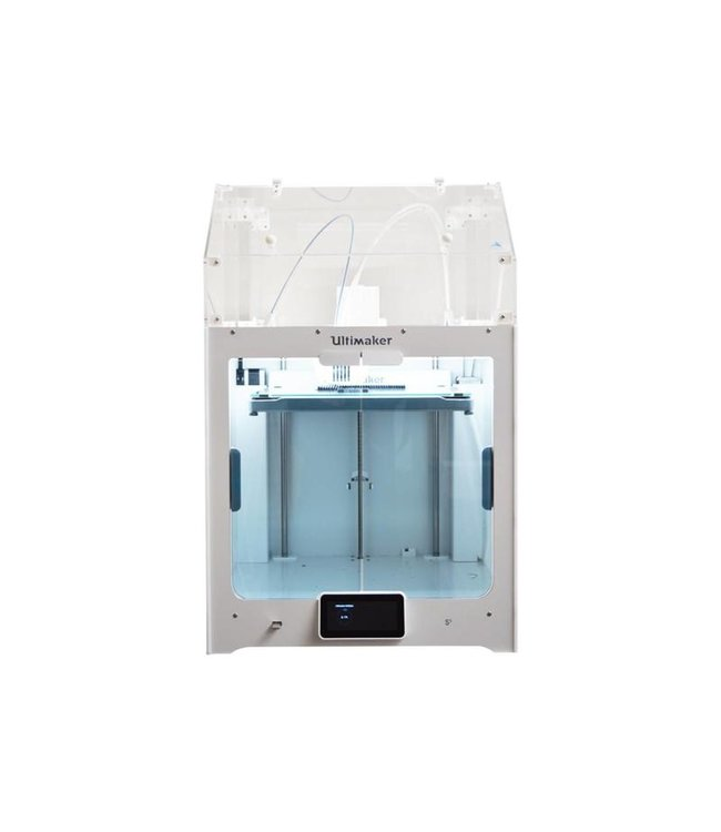 Ultimaker Ultimaker S5 Cover