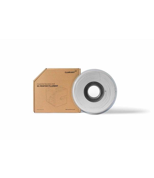 Clariant PET-G 2,85mm 1KG