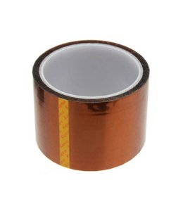 cards 3D Printing Solutions Kapton tape