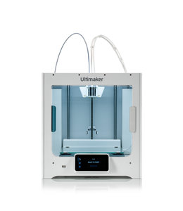 Ultimaker S3 (#ULT216931)