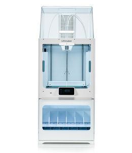 Ultimaker S5 Pro Bundle (#ULT216932)