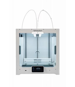 Ultimaker S5 - Refurbished
