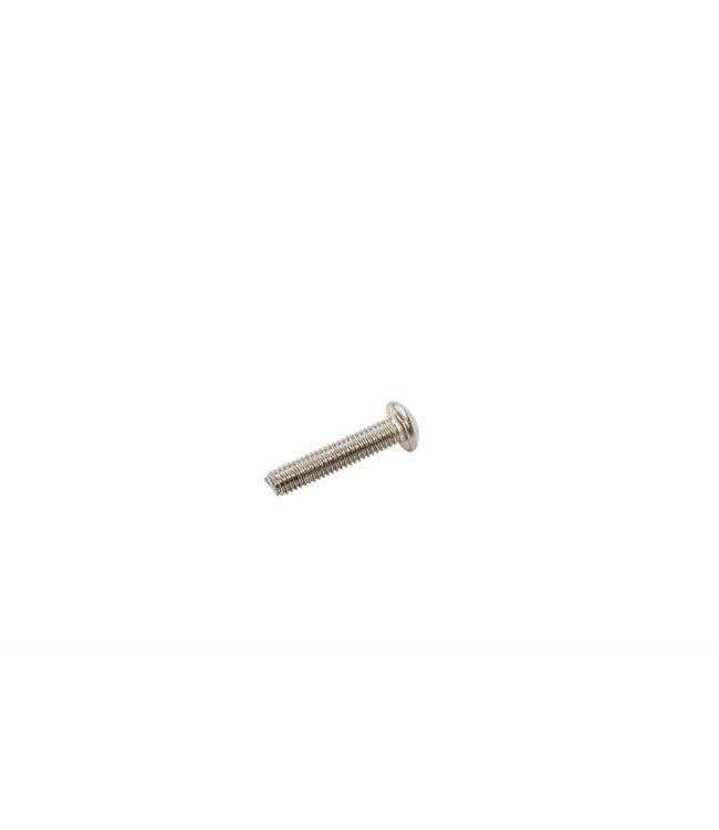 Ultimaker ISO 7380 M3x14 mm (#1205)