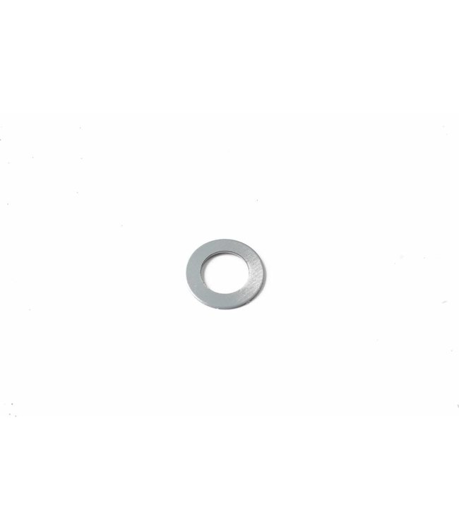 Ultimaker Washer M7 (#1287)