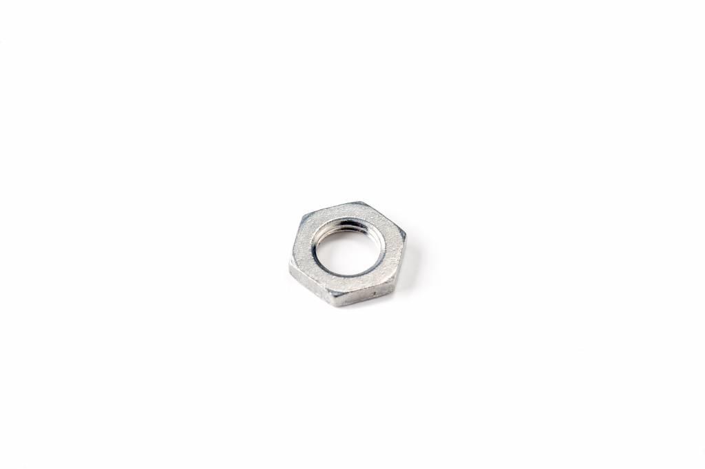 Ultimaker ISO 724 Hex nut M7 (#1354)