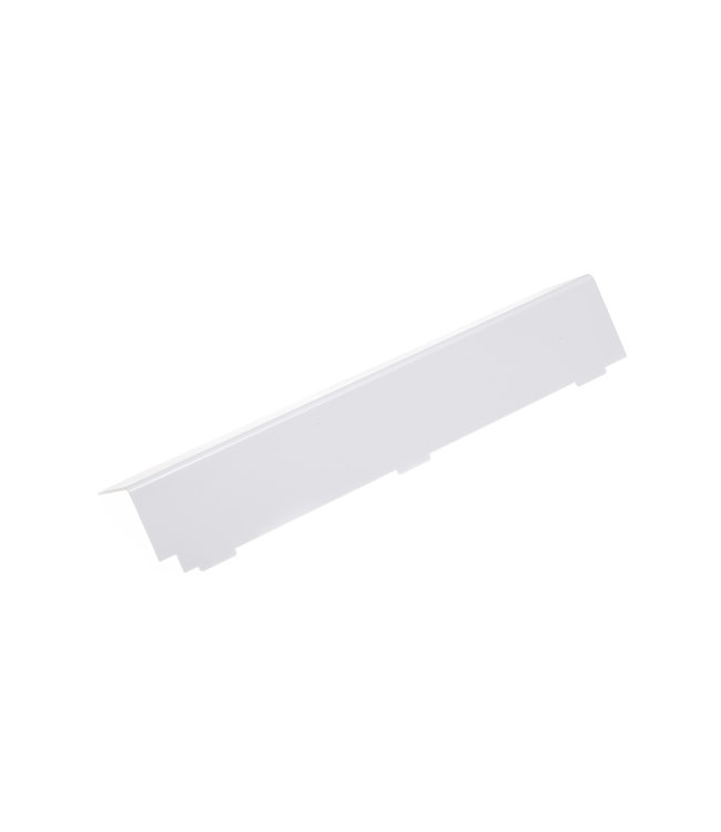 Ultimaker Cable Cover UMS5 (#1375)