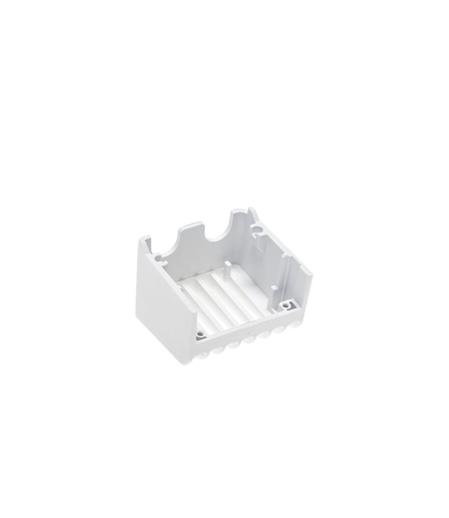 Ultimaker Front Fan Cover (#219265)