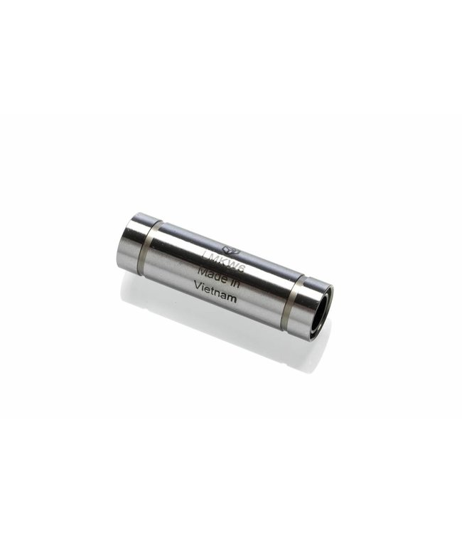 Ultimaker Linear Bearing LMKW6 Double (#2123)
