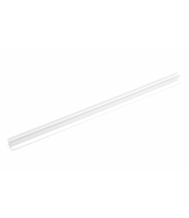 Ultimaker Diffuser Long (#2188)