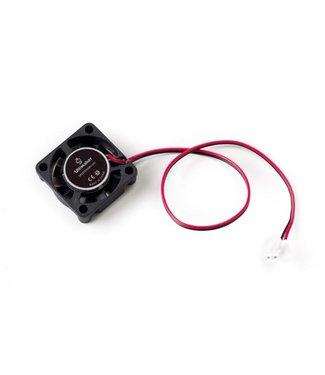 Ultimaker Hot-end Cooling Fan 5VDC 0.08A (#1330)