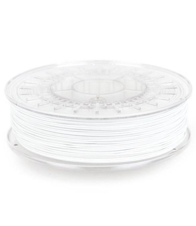 cards 3D Printing Solutions PLA semi-matte White