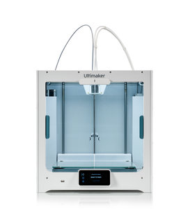 Ultimaker S5 R2 (#ULT218251)