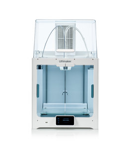 Ultimaker S5 Air Manager (#AO217950)