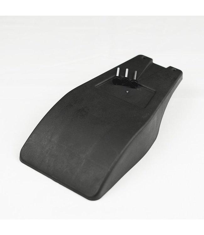 Maertz Geschikt voor de Ultimaker S5 en S5 Pro Bundle Cabinet