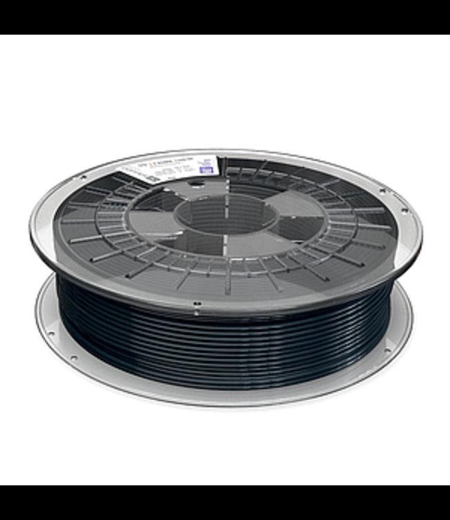 Copper 3D MD FLEX -  2,85 mm - 500 gr